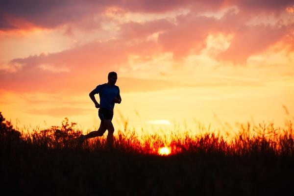 man_running_at_sunset.jpg