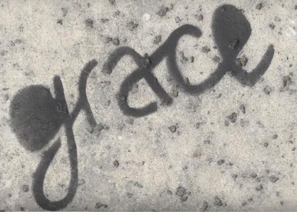 grace_graffiti.png