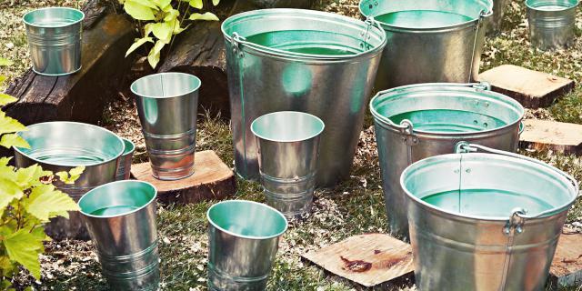 buckets-of-water.jpg