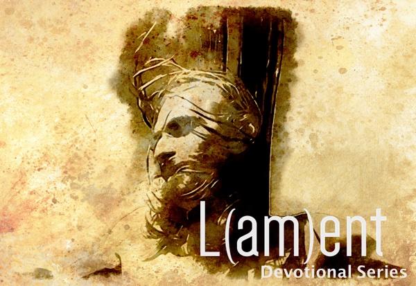 lent_devotional_jesus_on_cross.jpg
