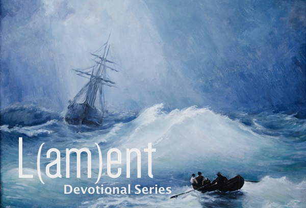 ship_on_stormy_sea_devotional.jpg
