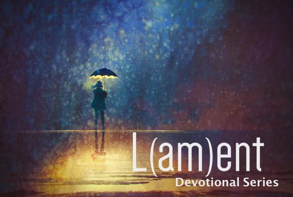 Lament_devotional_woman_alone_in_rain.jpg