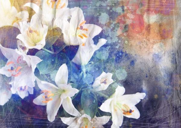 painting_lilies.jpg