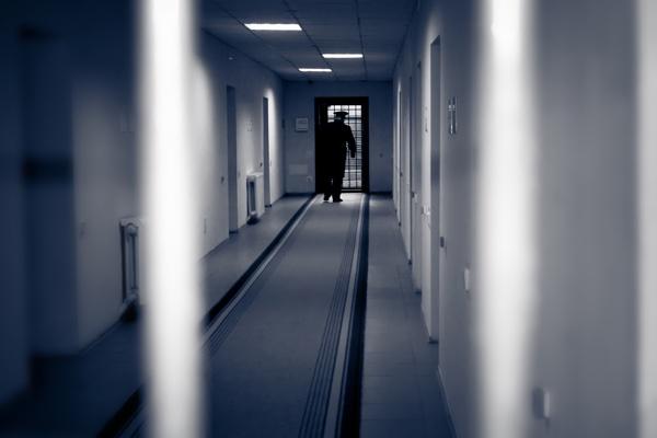 solitary_confinement_prison.jpg