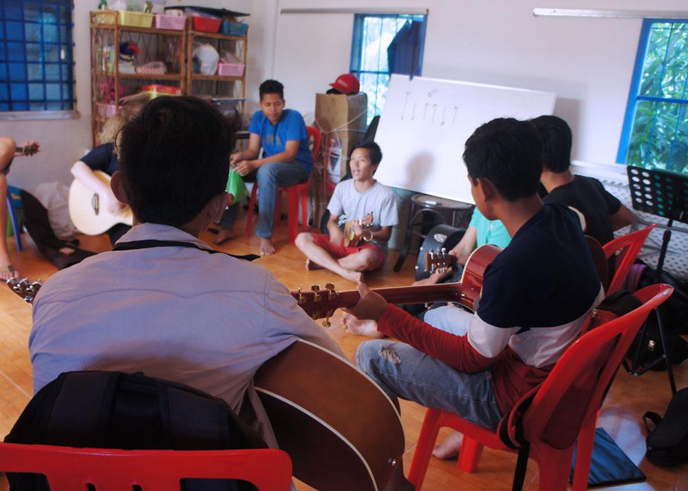 cambodia_DSC06726_blog.jpg