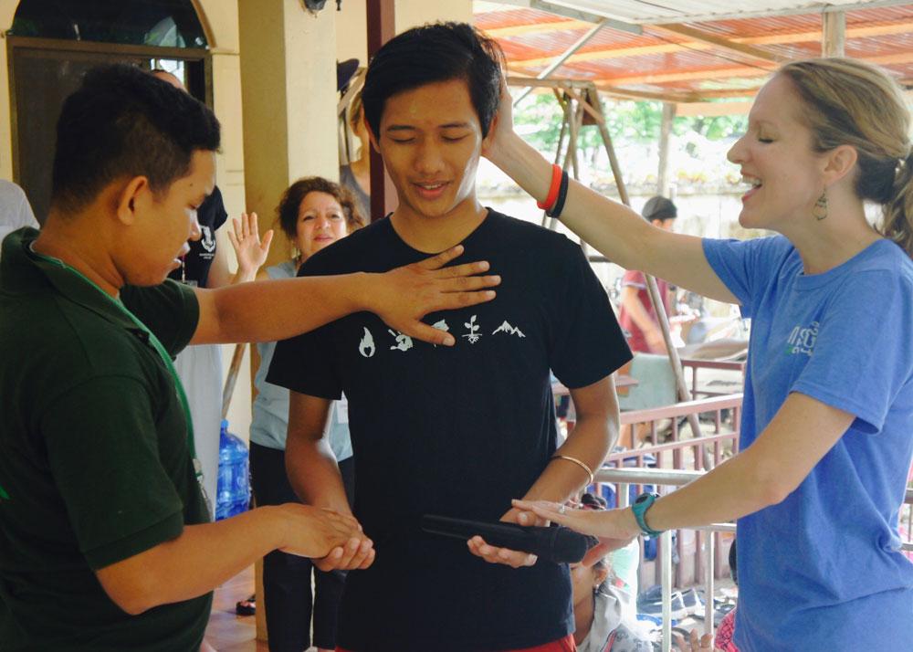 cambodia_DSC06883_blog.jpg