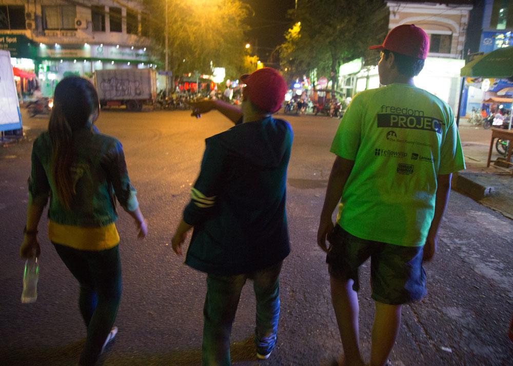 cambodia-184_blog.jpg