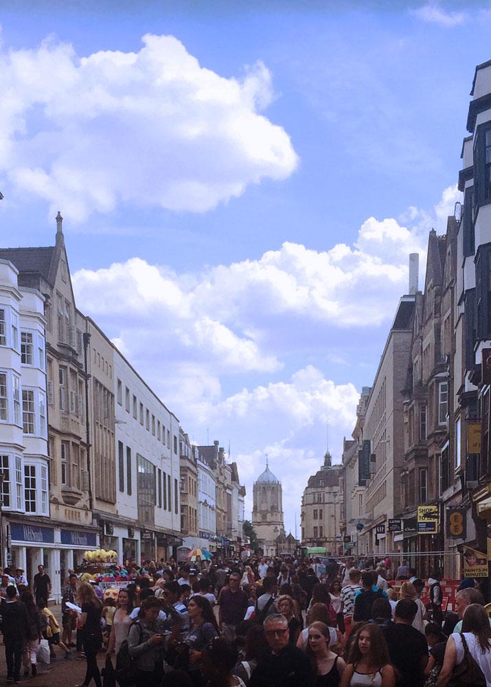 Oxford1_blog.jpg