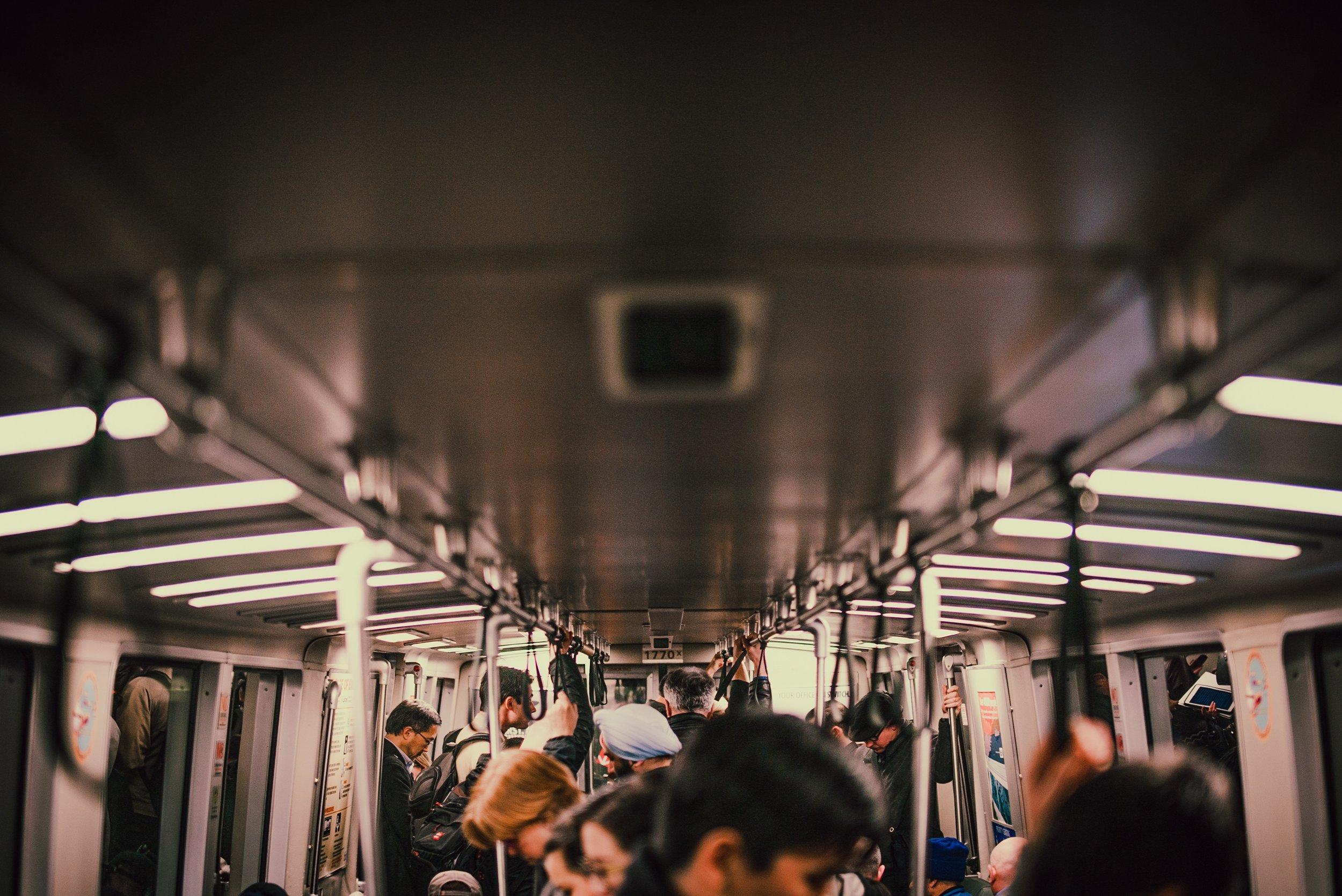people_on_subway