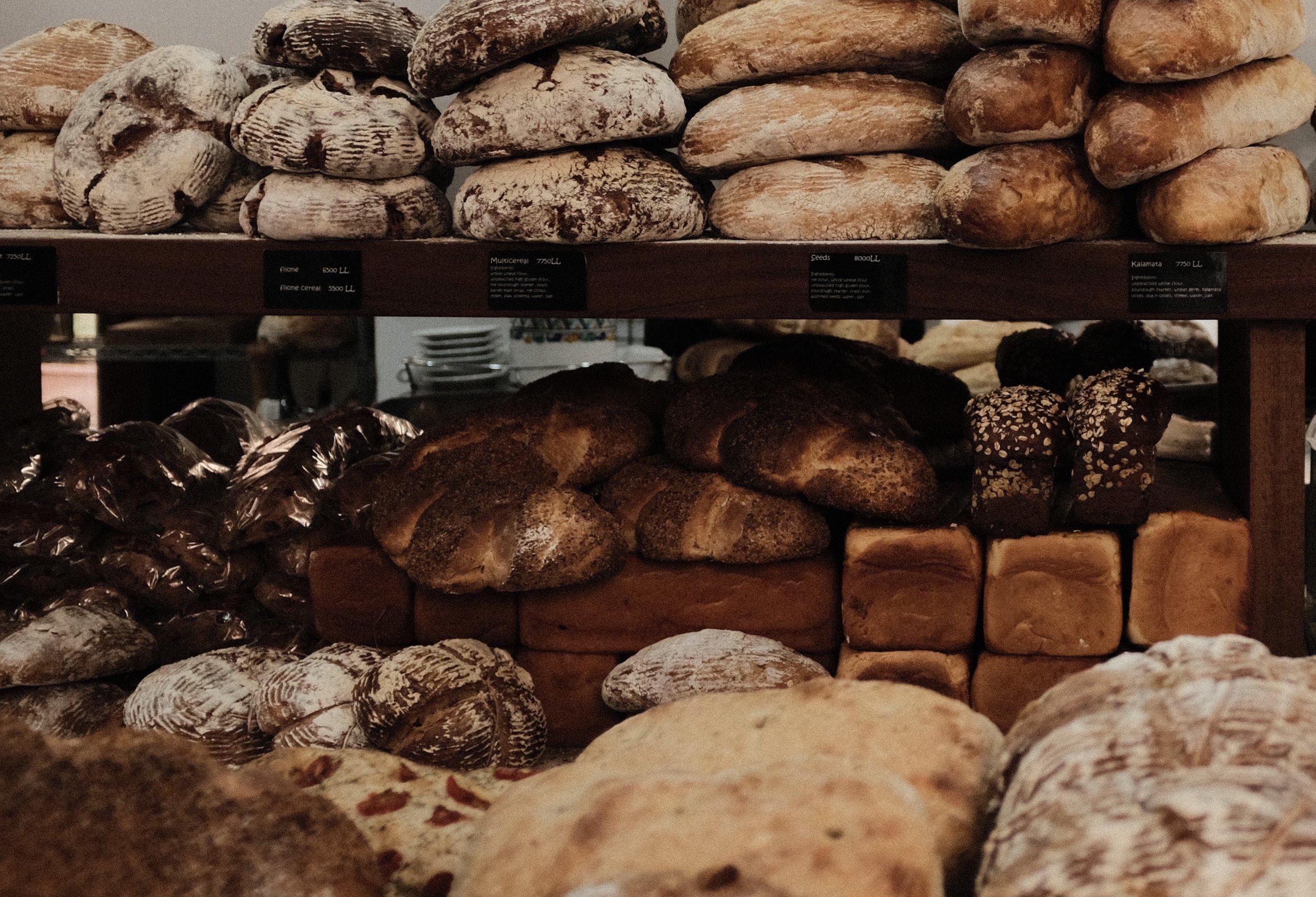bread_in_bakery.jpg