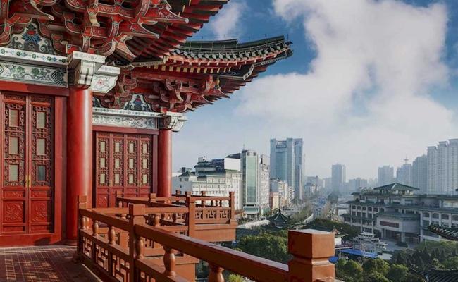 Asia_buildings.jpg