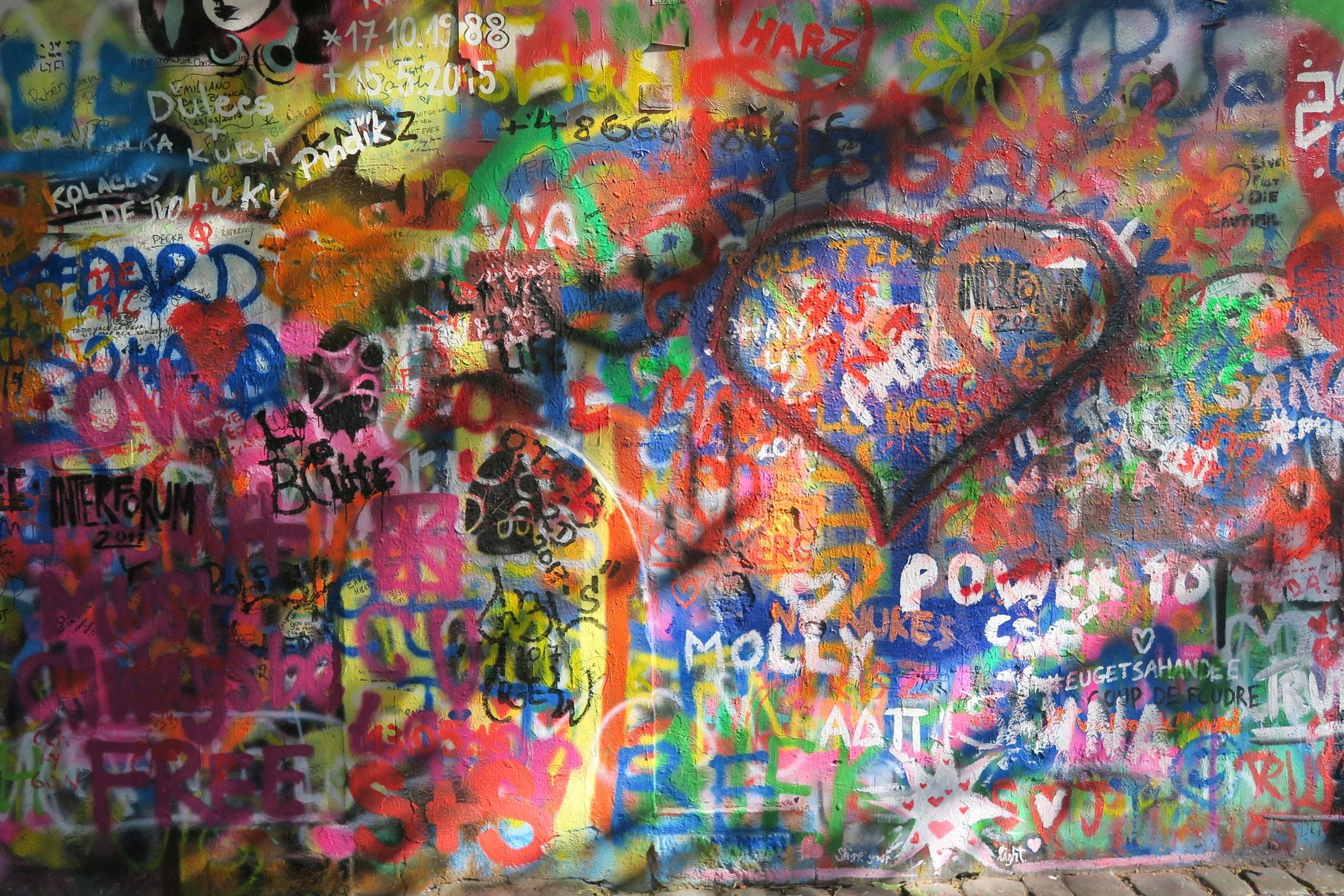 heart_graffiti