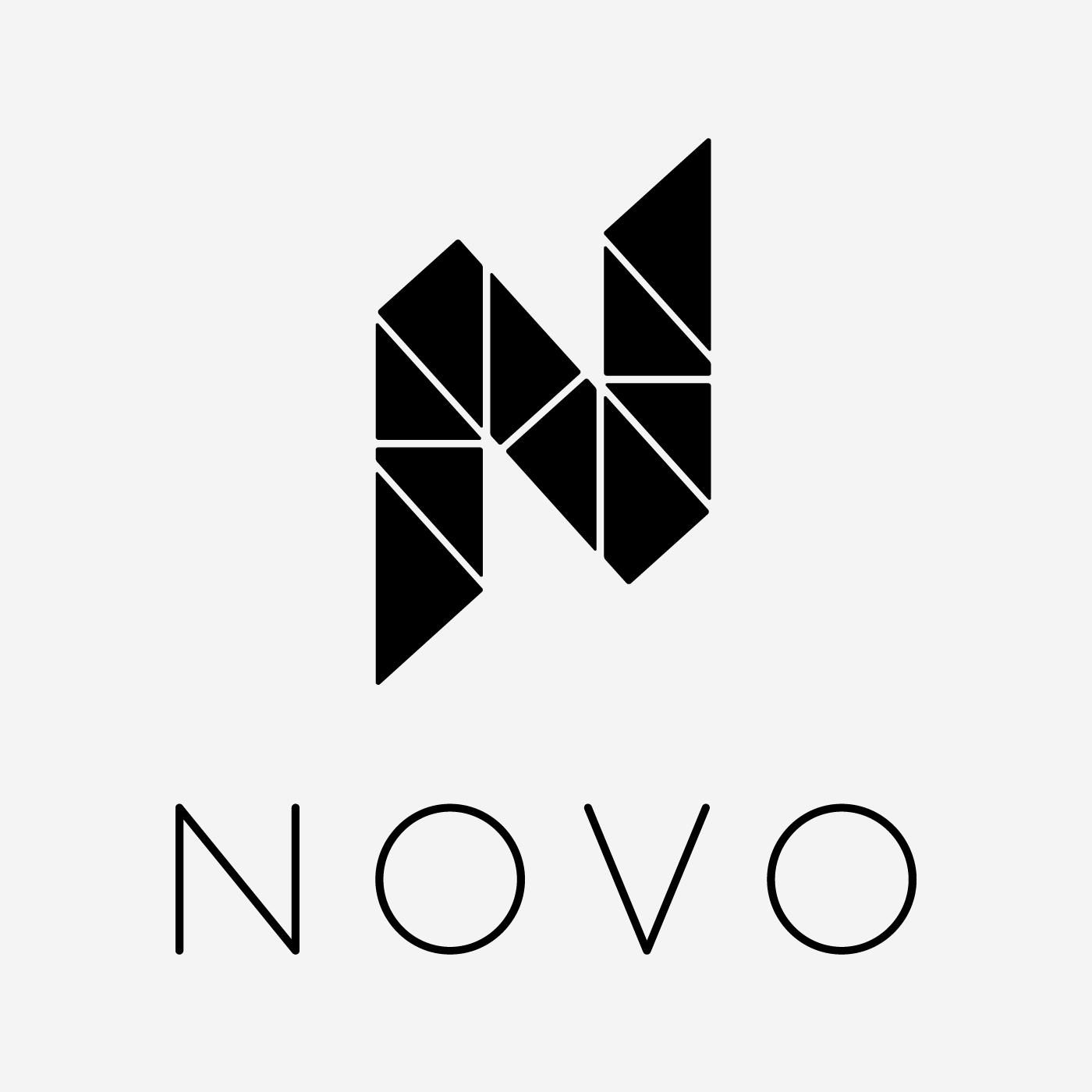 N + Novo