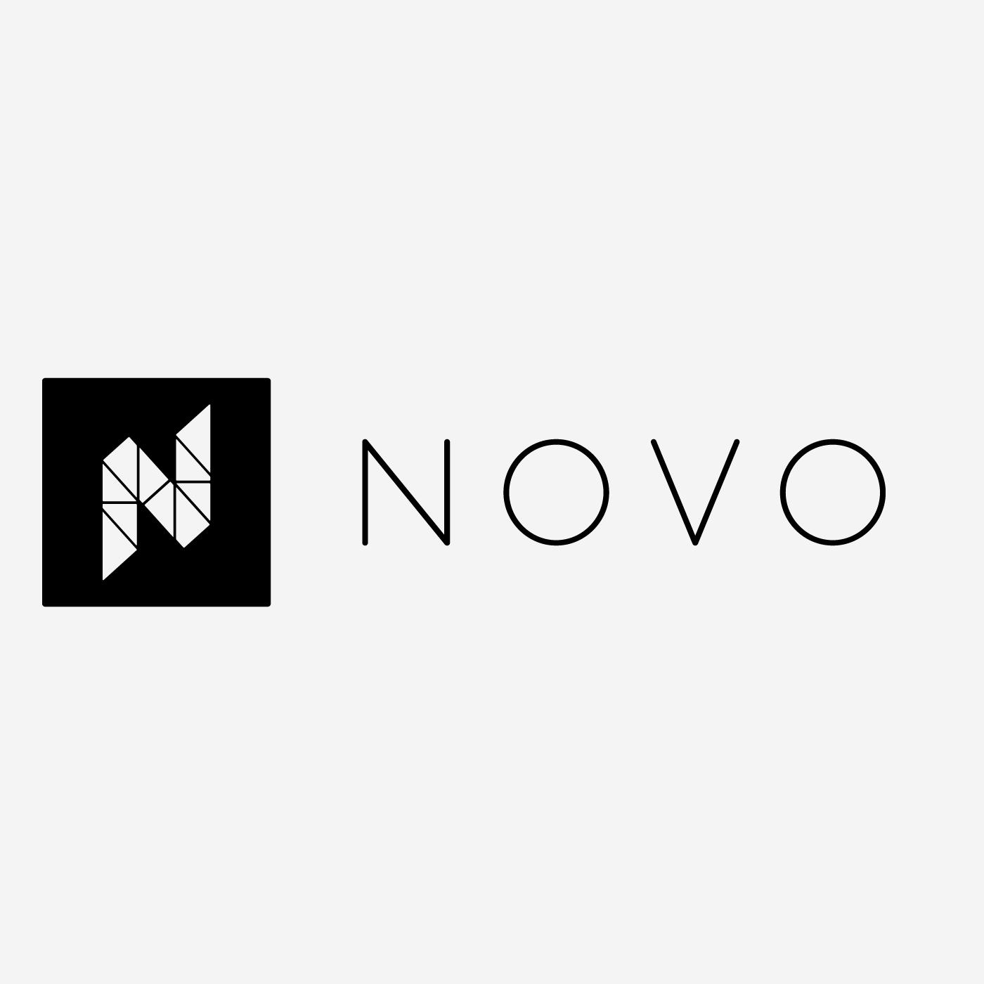 Alt N + Novo