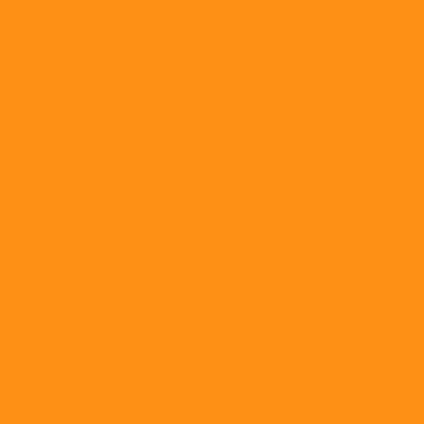 Risk Orange