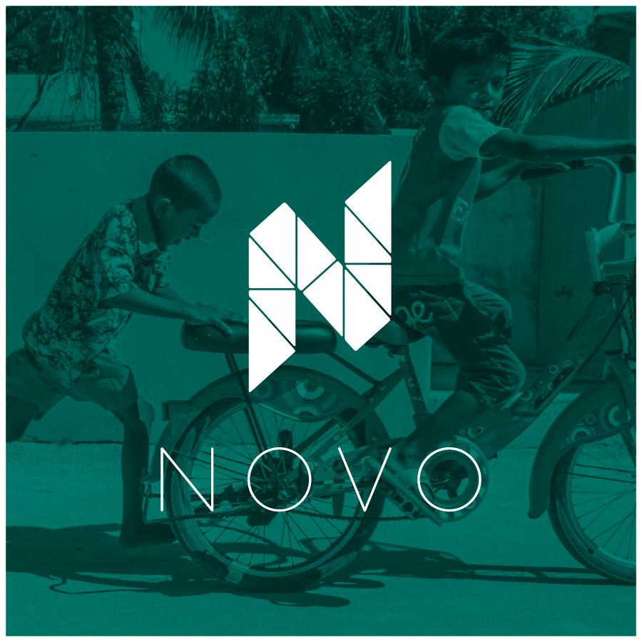 Who Is Novo