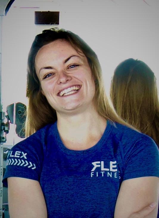 Jessi Montgomery Flex Fitness Winnipeg Profile.jpg