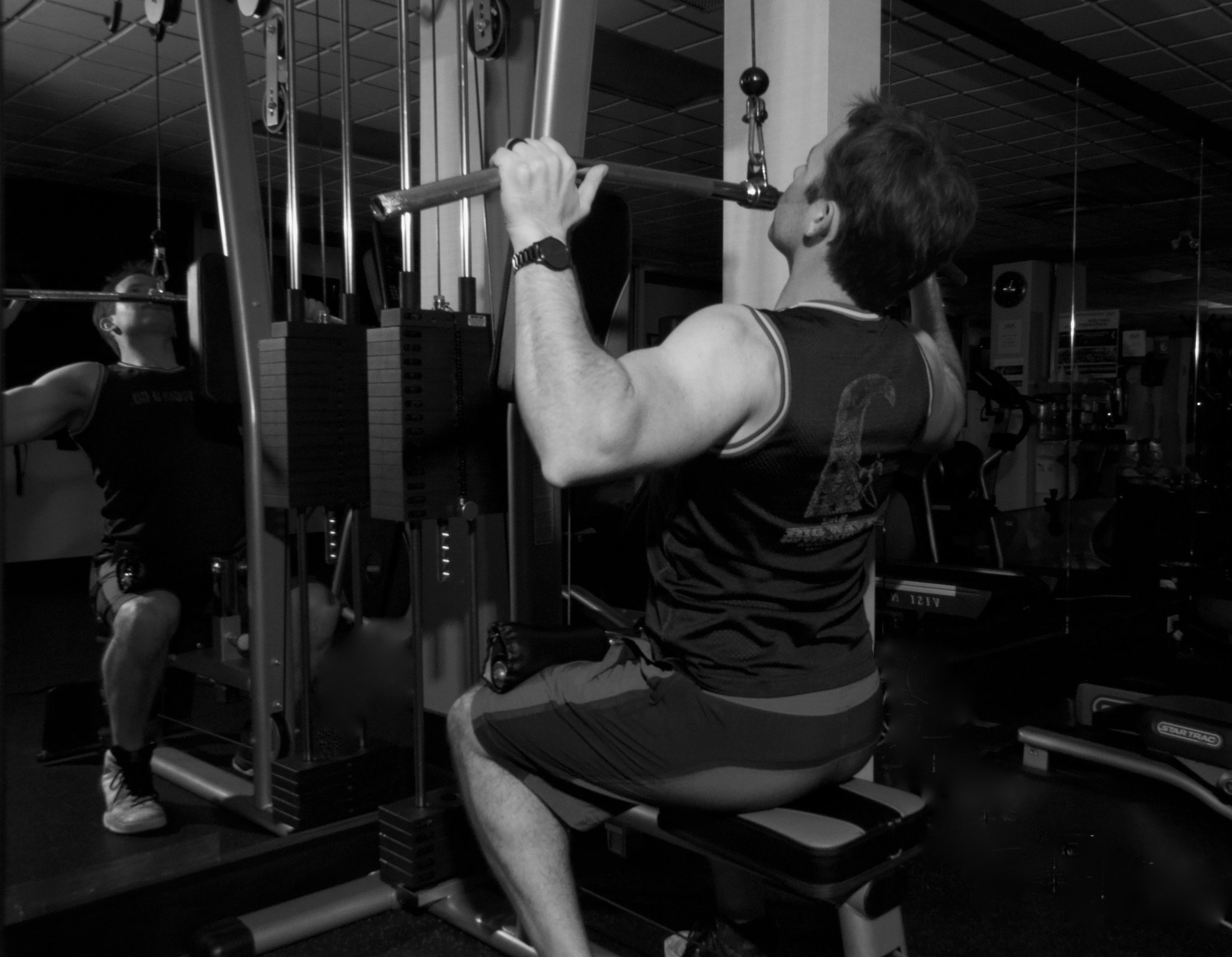 Alistair Hopper Flex Fitness Lat Pull Down 2.jpg