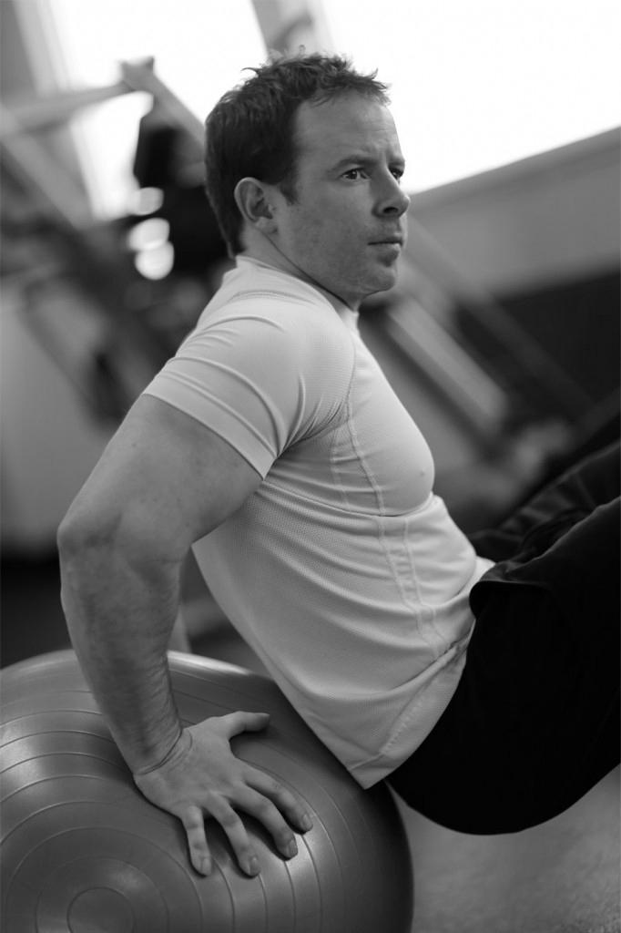 Alistair Hopper Flex Fitness Winnipeg Ball.jpg