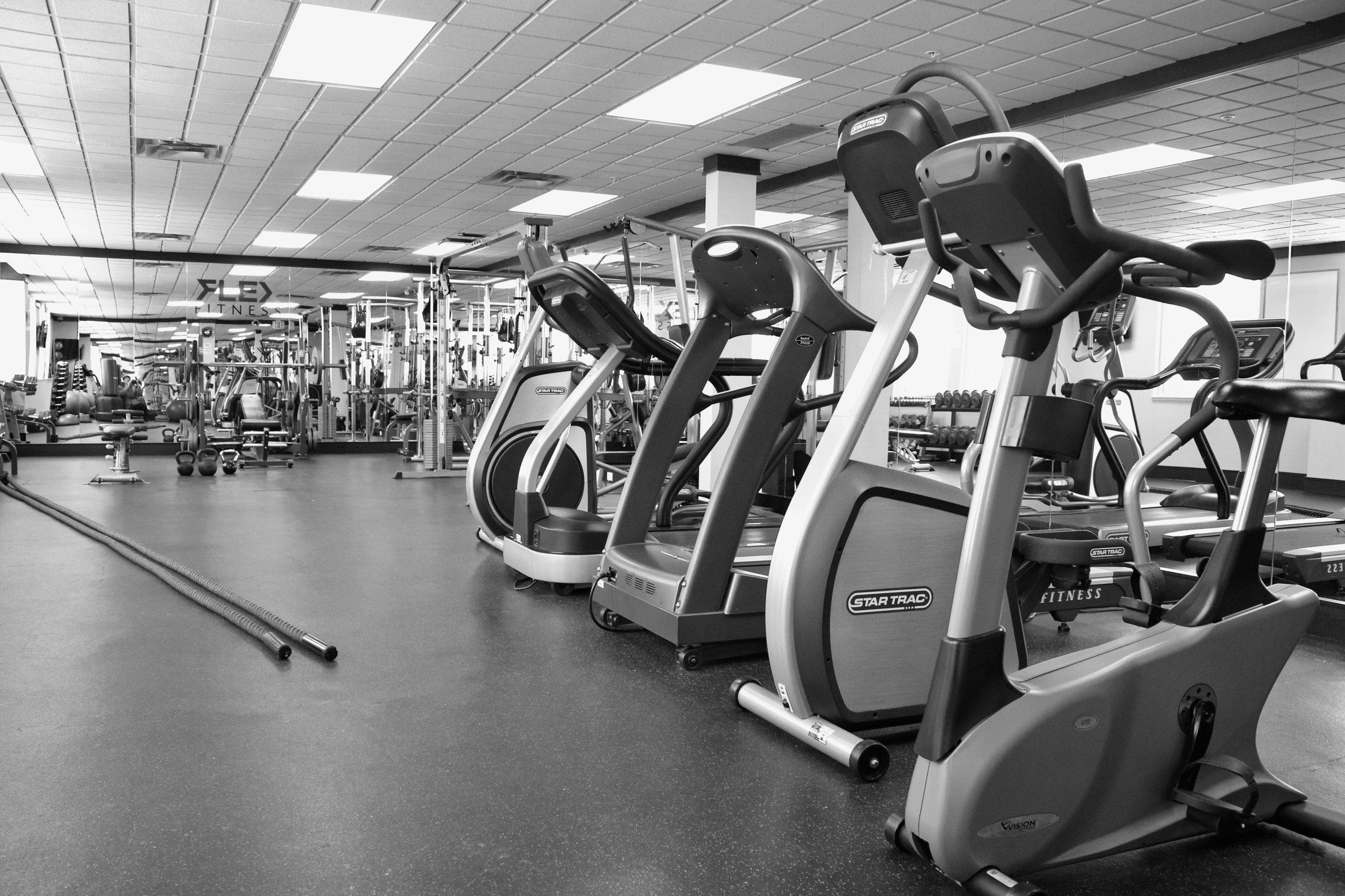 Flex Fitness Training Studio.jpg