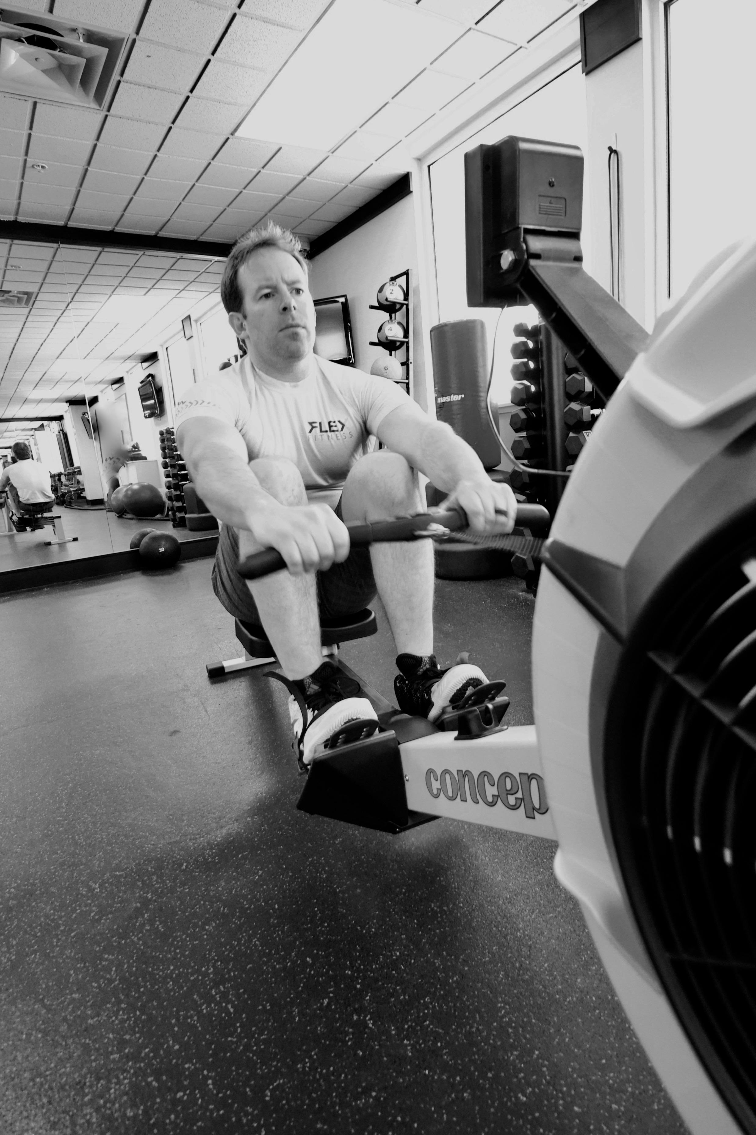 Alistair Hopper Flex Fitness Winnipeg Rowing Machine.jpg