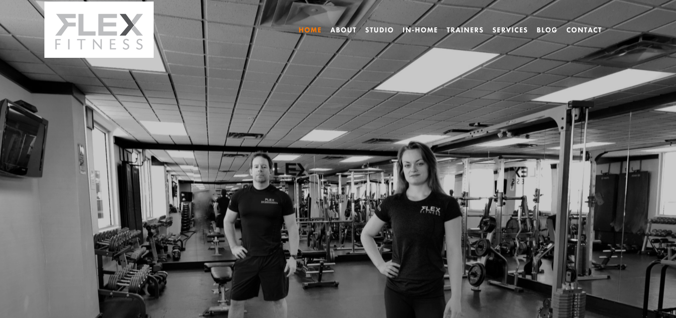 Flex Fitness Winnipeg Website #1.png