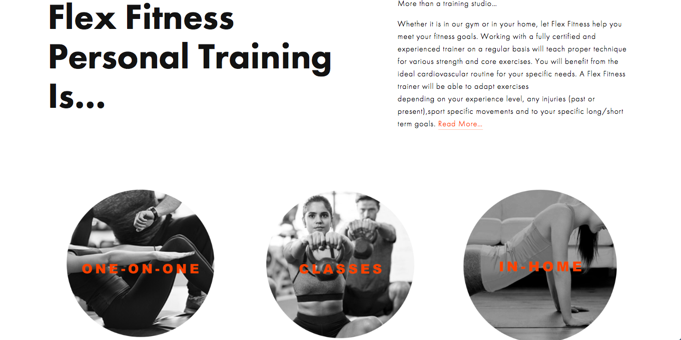 Flex Fitness Winnipeg Website #4.png