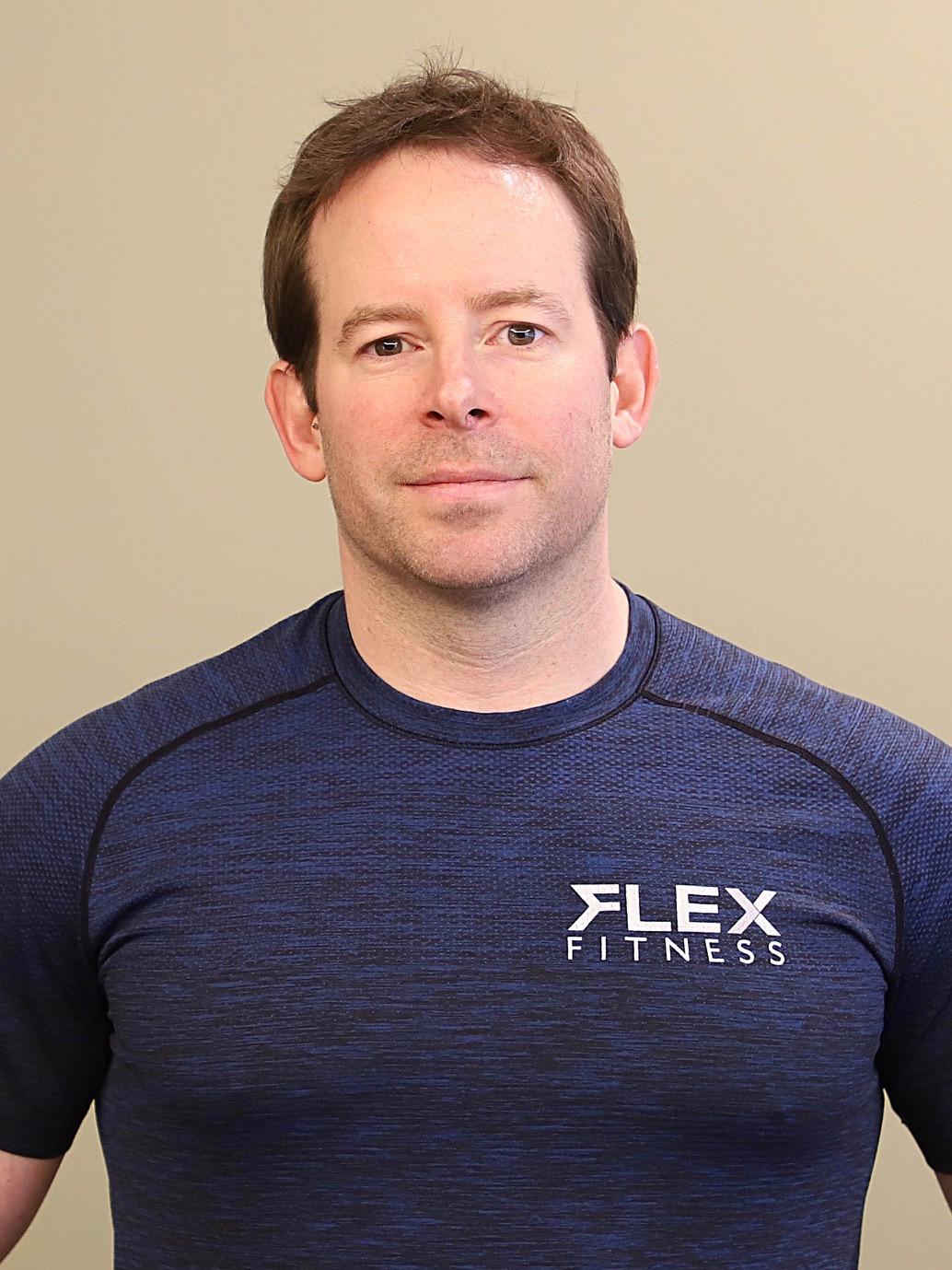 Flex Fitness Winnipeg Alistair Profile.jpg