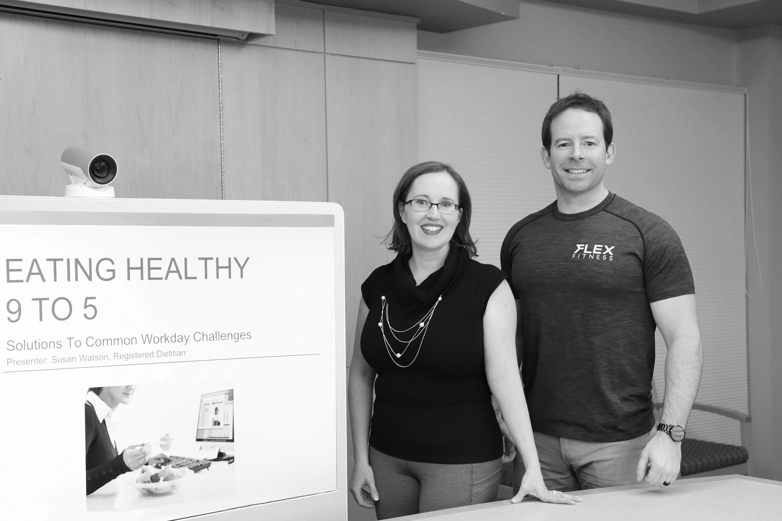 Flex Fitness Winnipeg Employee Wellness.jpg