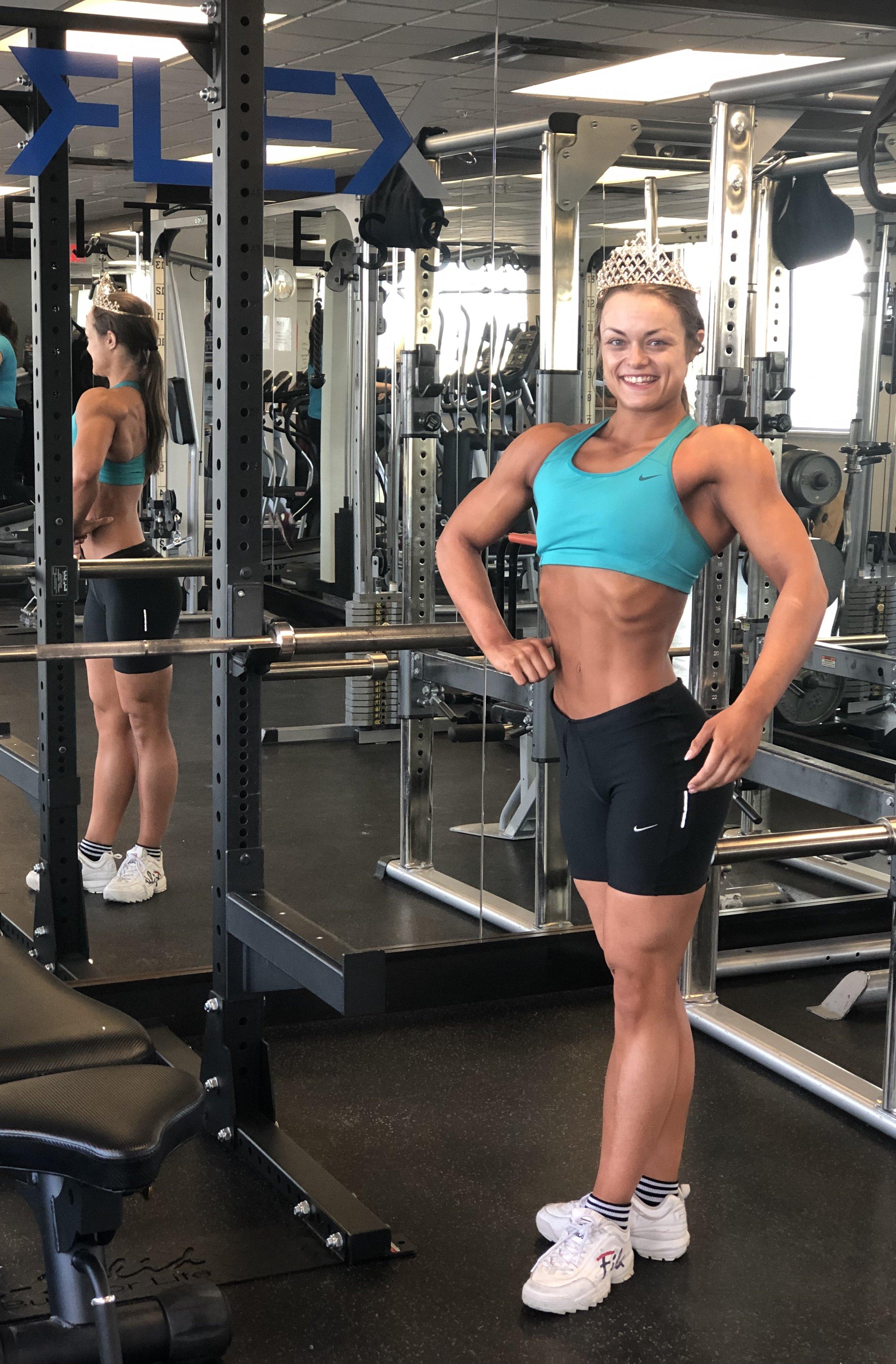 Flex Fitness Jessi 13.jpg