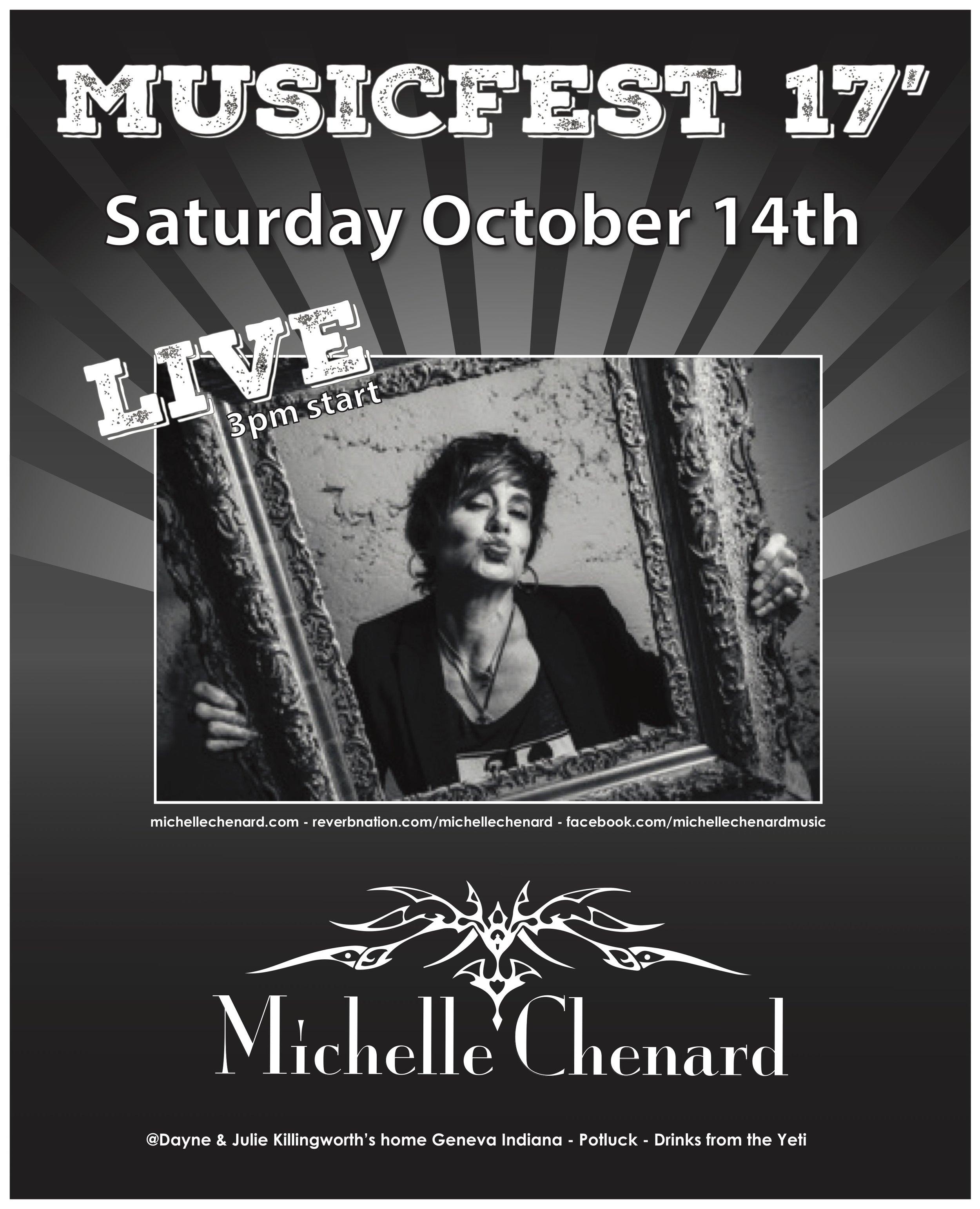Michelle-Musicfest.jpg