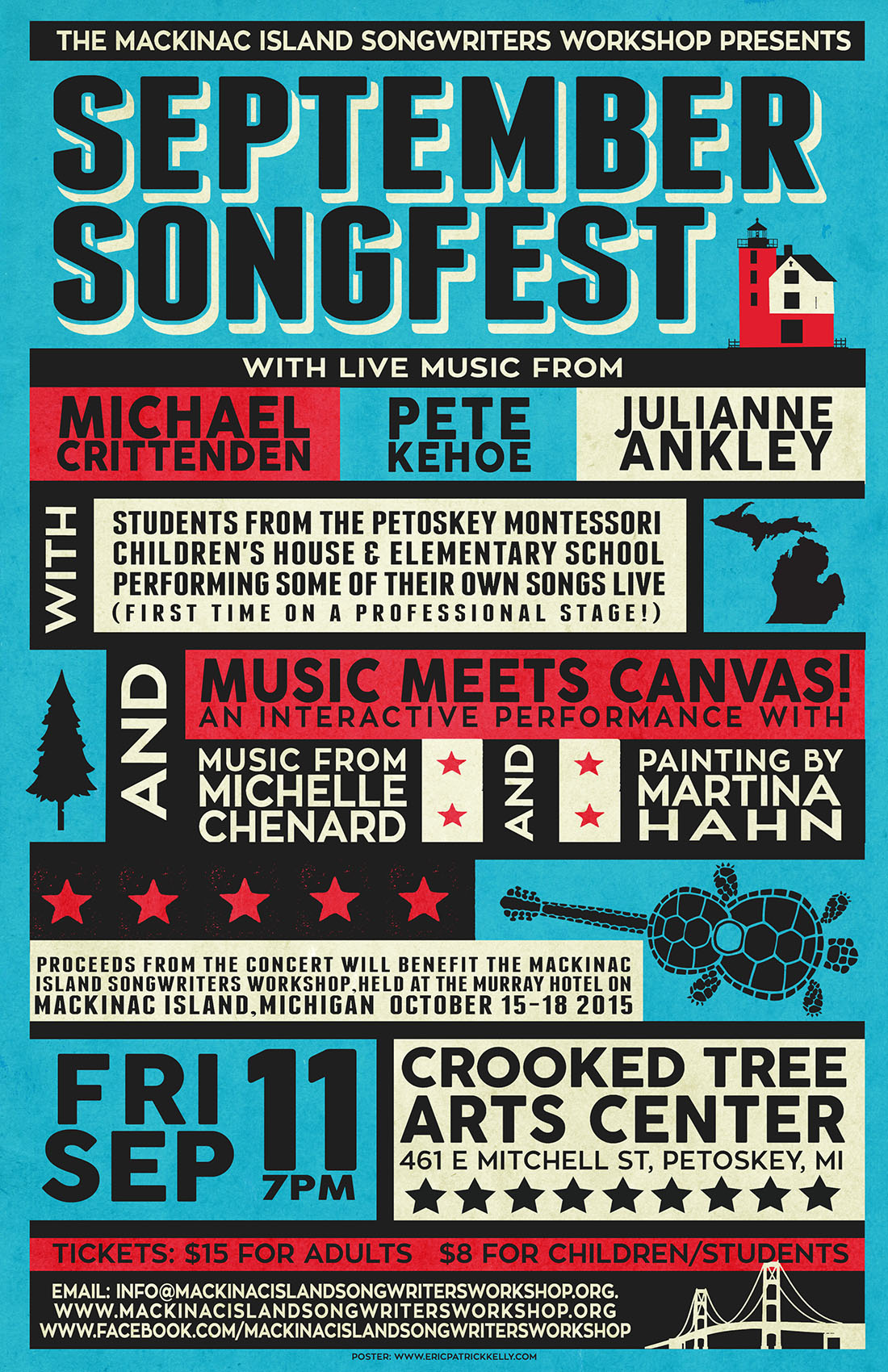 September Songfestposter1.jpg