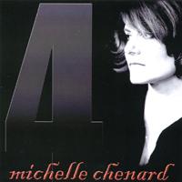 4 - Michelle chenard 2002