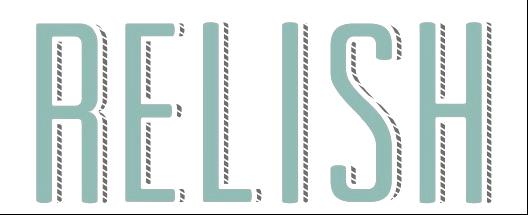 logo1 078 copy.png