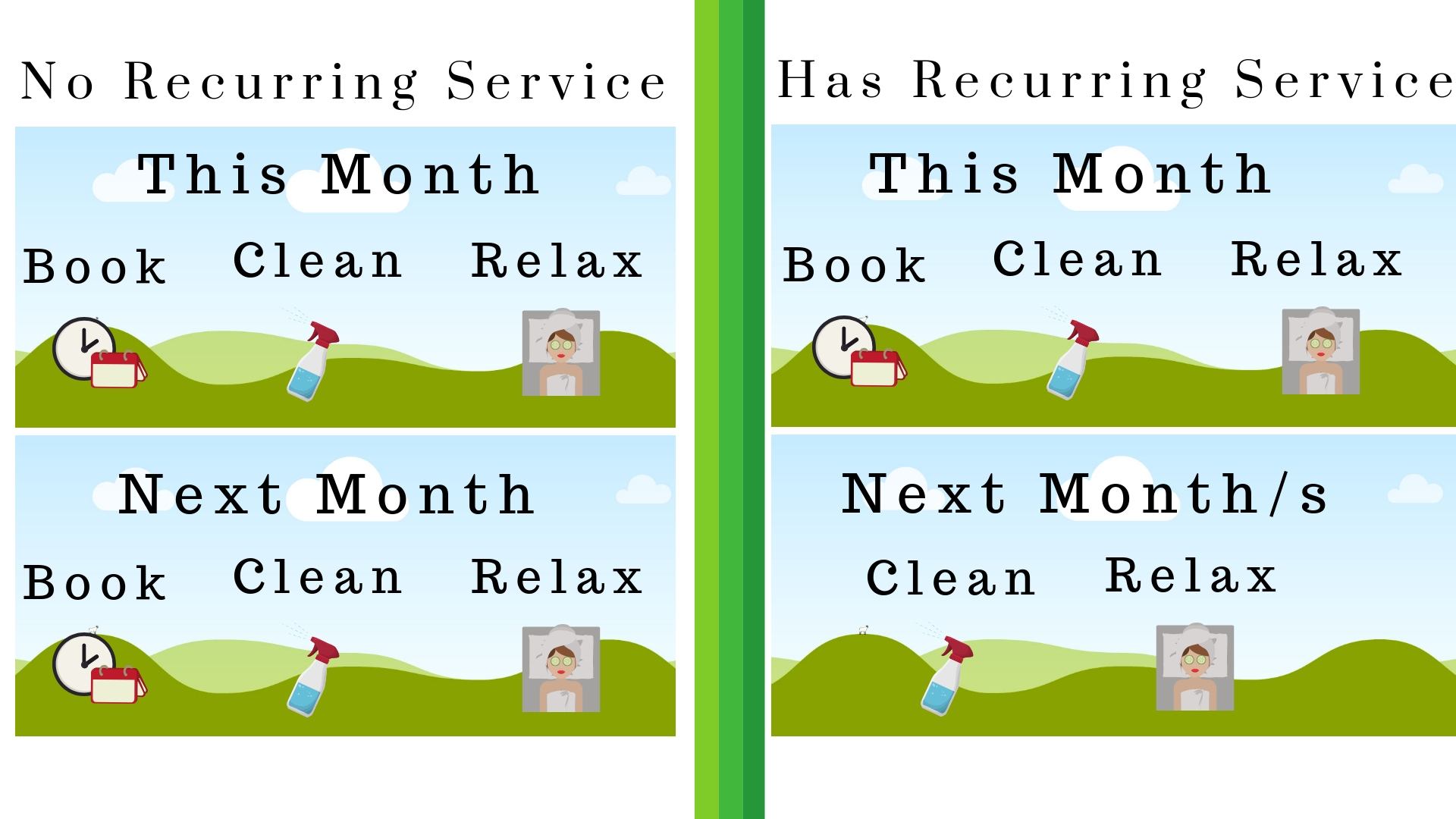 Green Leaves Border Cleaning Flyer (3).jpg