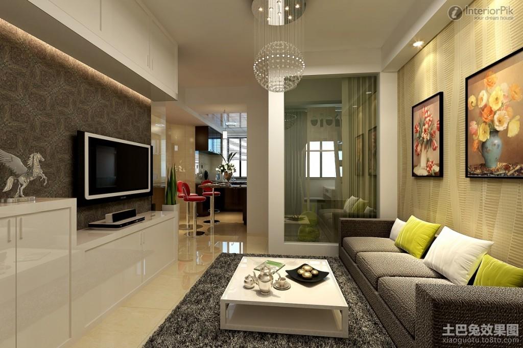 fabulous-living-room-ideas-and-designs-apartment-design_apartments-decoration.jpg