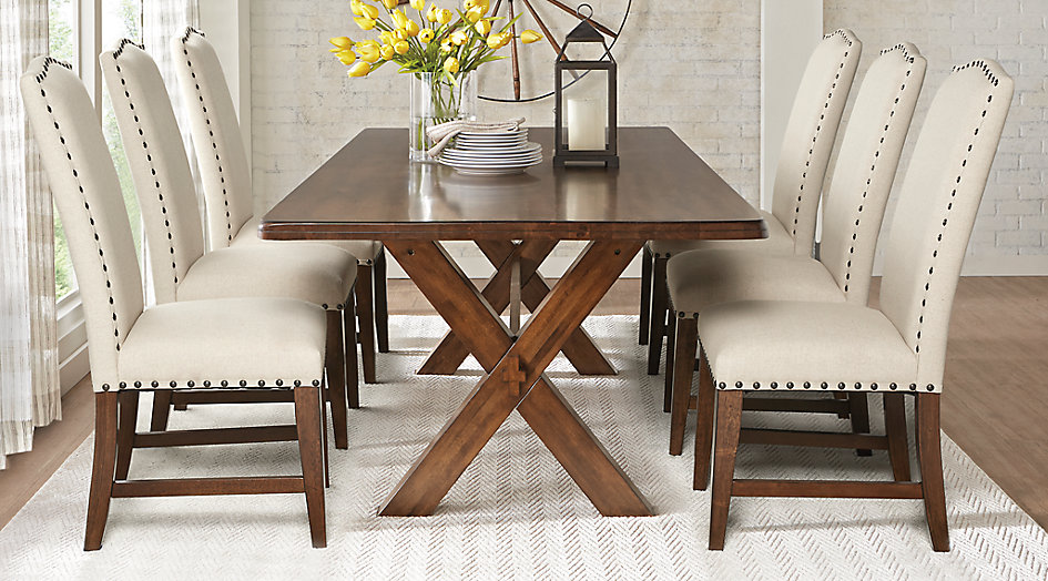 dr_rm_twinlakes_industrialcourt_uph2_Twin-Lakes-Brown-5-Pc-72-in.-Rectangle-Dining-Room.jpeg