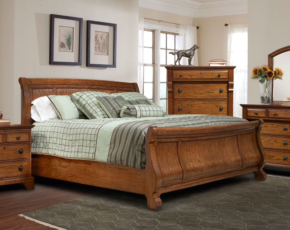Bedroom-Furniture-at-Rooms-to-Go.jpg