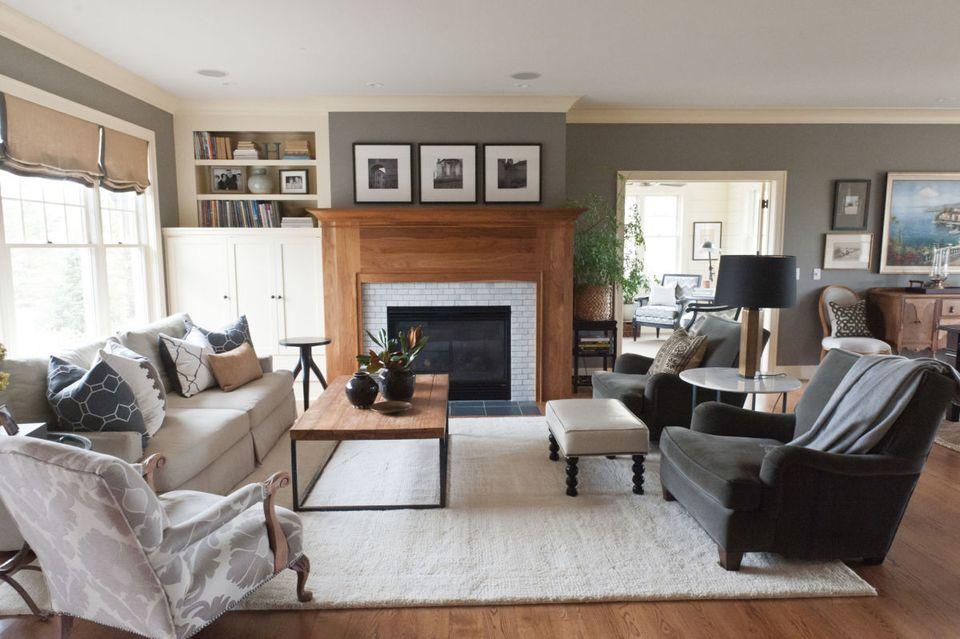 Gray-Living-Room-Ideas-Chair.jpg