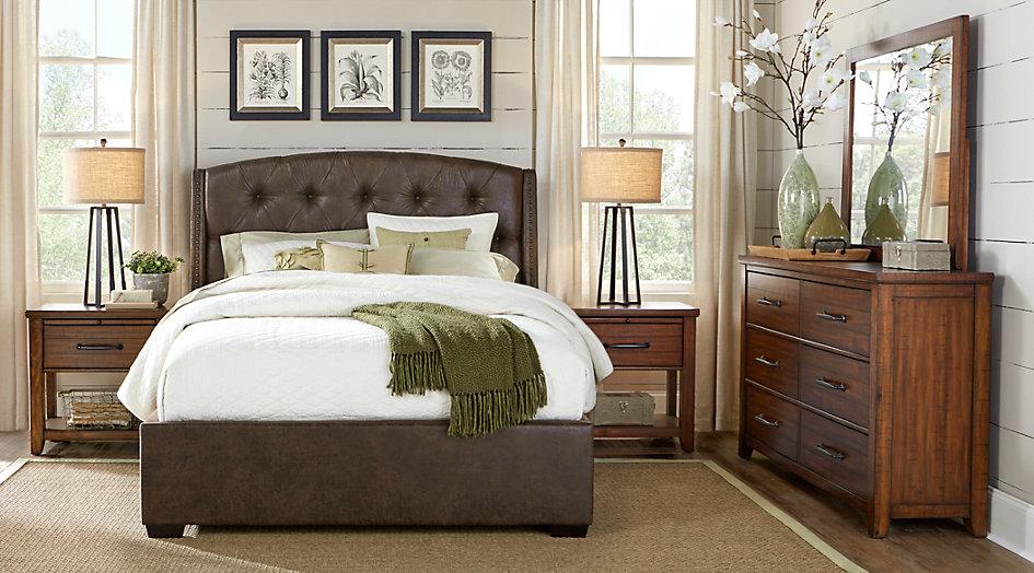 br_rm_urbanplains_brown_uph2_Urban-Plains-Brown-5-Pc-King-Upholstered-Bedroom.jpeg