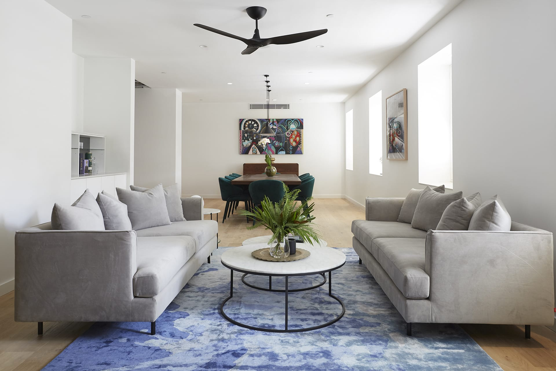 the-block-2018-living-rooms-and-dining-rooms-hans-and-courtney.jpg
