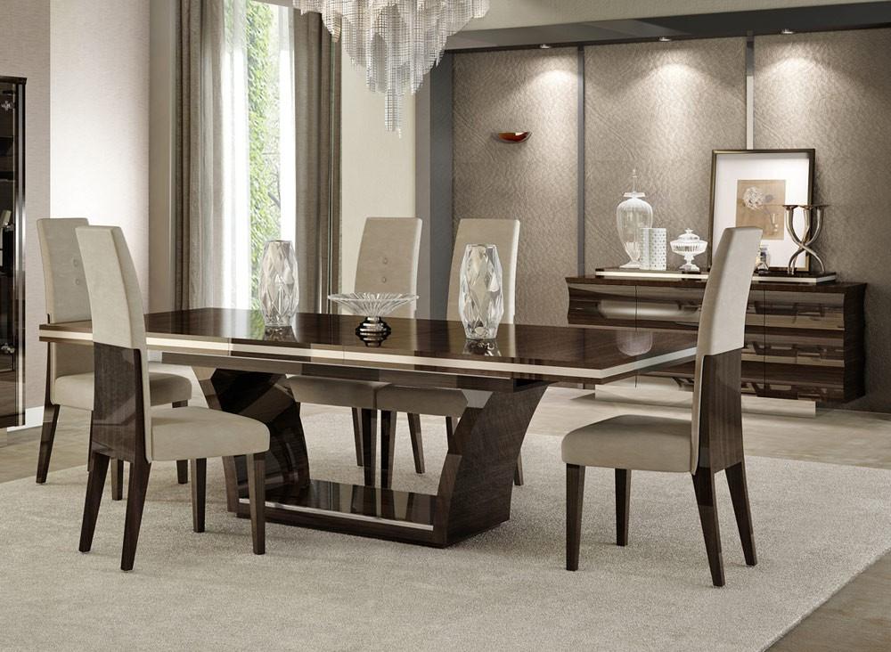 giorgio-italian-dining-room-table-set.jpg