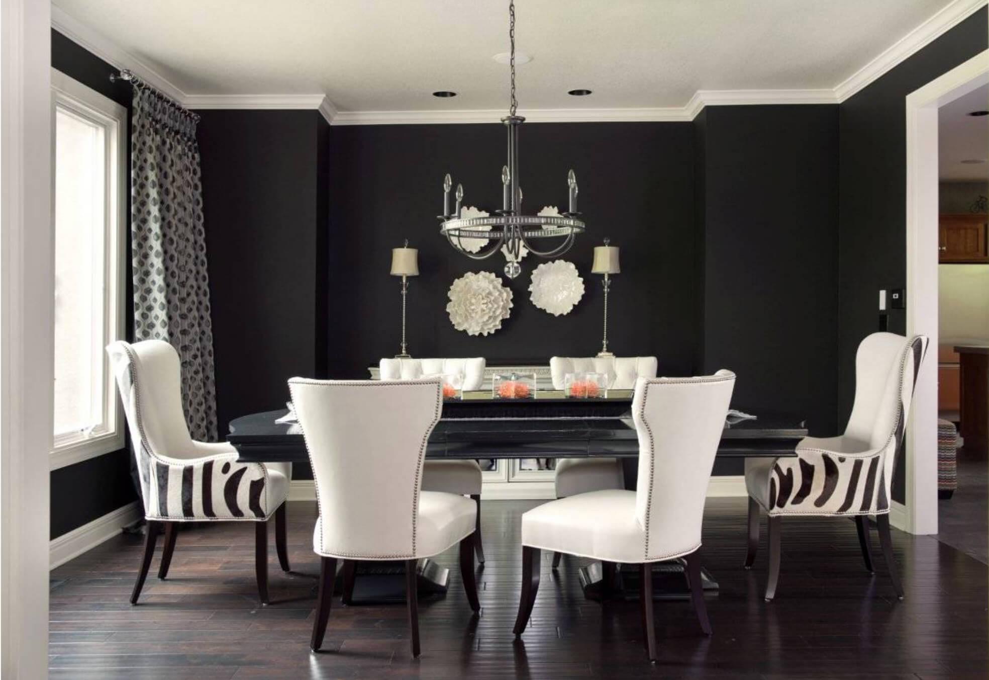 black-wall-dining-room.jpg