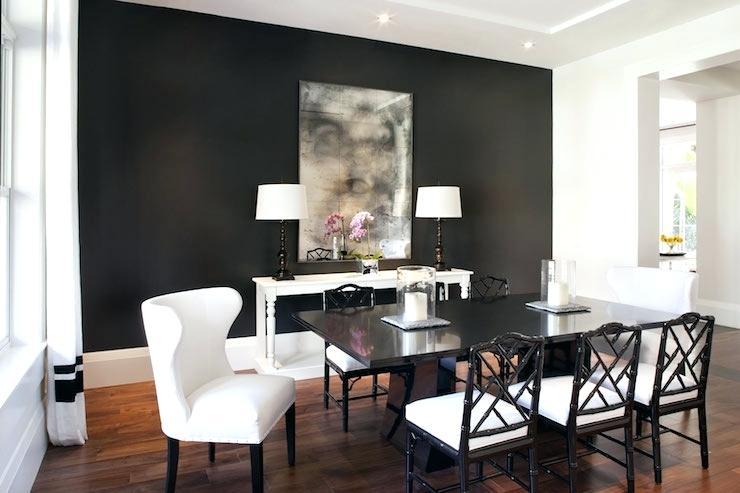 dark-blue-accent-wall-dining-room-black-and-white-dining-room-navy-blue-accent-wall-dining-room.jpg