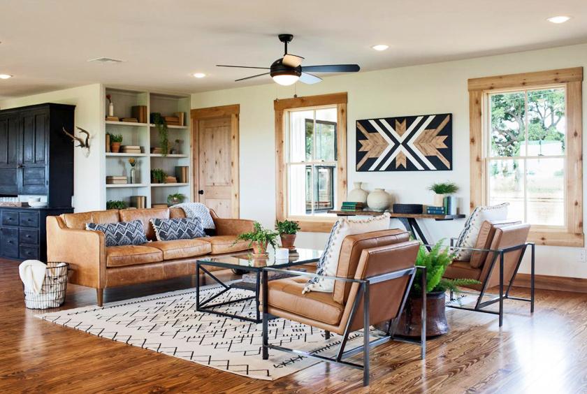 joanna-gaines-living-rooms.jpg