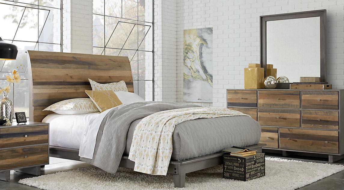 br_rm_mosscreek_gray_Moss-Creek-Gray-5-Pc-King-Sleigh-Bedroom.jpg