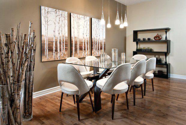 modern-dining-room-ideas-contemporary-brilliant-decoration-design-captivating-x-funky.jpg