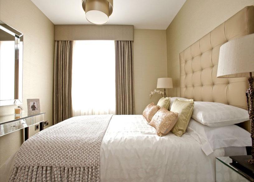 décor-bedroom-ideas-decorative-nice-inspirations-image-on-interiors-2018-inspiration-decor-room-bedrooms-main-for-ideas-image-decoration-bed-tips-bedroom-rooms.jpg