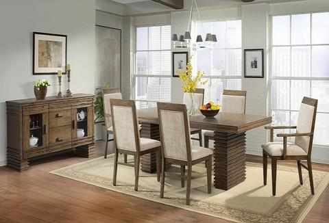 chaplin_dining_table_and_6_chairs_large.jpg