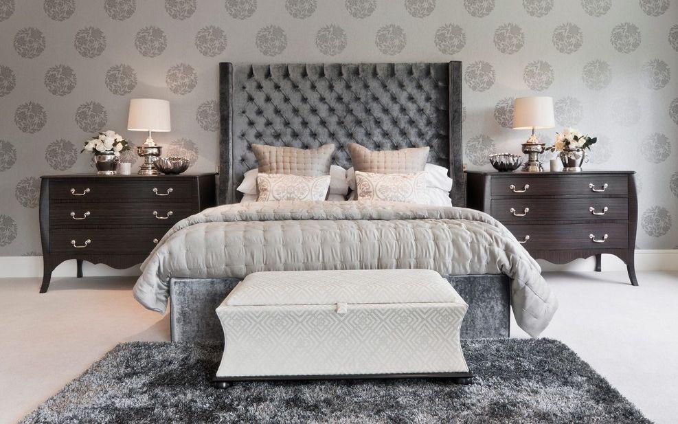 Floral-bedroom-wallpaper-design.jpg